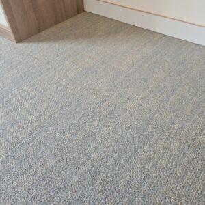 3001 w1 tapijttegel