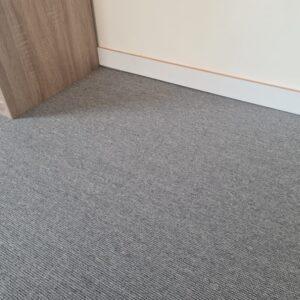 3001w1 tapijttegel