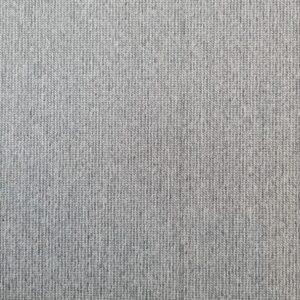 3001w2 tapijttegel