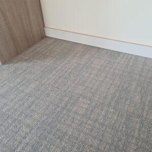 3002w3 tapijttegel
