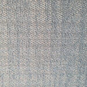 3002w3.1 tapijttegel