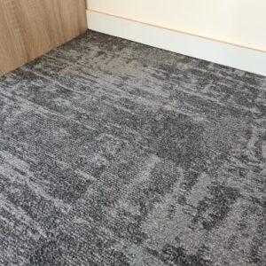 5002w1 tapijttegels