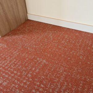 6006w1 tapijttegels