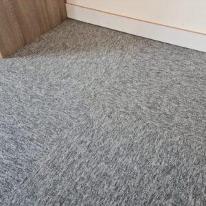 7008w1 tapijttegel