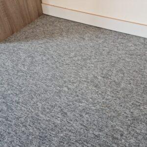 7008w1.1 tapijttegel