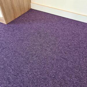 7034w2 tapijttegels