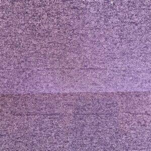 7034w2.1 tapijttegels