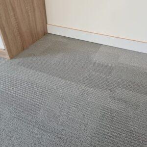 8064w1 tapijttegels