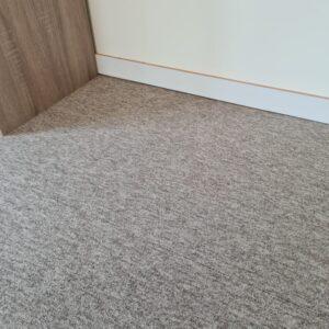 9002wr tapijttegels