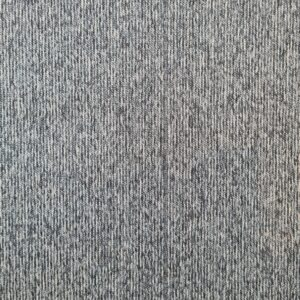 903w2 tapijttegels